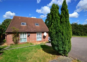 Thumbnail 1 bed detached house to rent in Hillcrest, Bar Hill, Cambridge, Cambridgeshire
