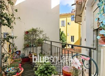 Thumbnail Property for sale in Cannes, Alpes-Maritimes, 06400, France