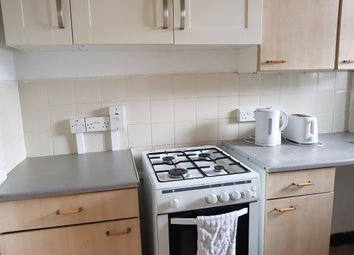 Thumbnail 4 bed duplex to rent in Stamford Hill Road, Stamford Hill