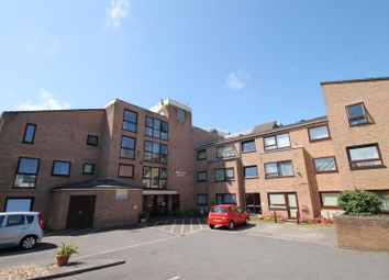 Thumbnail 1 bedroom flat for sale in Seldown Road, Poole