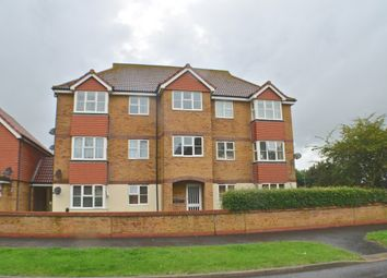 Thumbnail 1 bedroom flat to rent in Southampton Close, Sovereign Harbour, Eastbourne