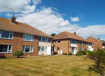 Thumbnail 2 bed property to rent in St. Michaels Court, Worthing