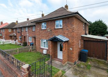 Thumbnail 3 bed property for sale in Freemens Way, Walmer, Deal