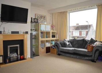 Thumbnail 3 bed semi-detached house for sale in St. David Drive, Killay, Swansea
