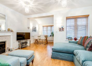 Thumbnail 3 bedroom town house for sale in Sovereign Place, Wallingford