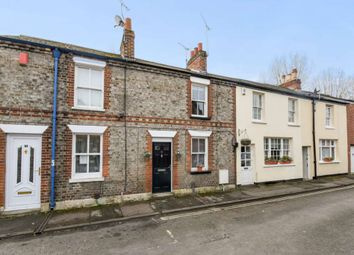 Thumbnail 2 bed property for sale in Nelson Street, Oxford, Oxfordshire