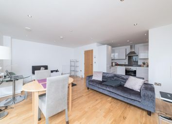 Thumbnail 2 bedroom flat to rent in Beacon Point, Dowells Street