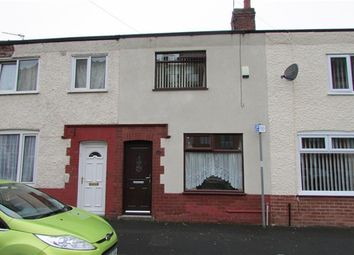 Thumbnail 2 bed property for sale in Balcarres Road, Preston