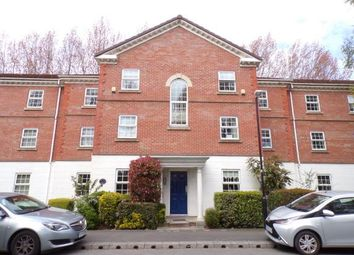 Thumbnail Property for sale in Chipping Manor, Aveling Drive, Banks, Southport