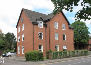 Thumbnail 2 bed flat to rent in St Marys Court, Newbury