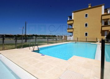Thumbnail 2 bed apartment for sale in Tavira, 8800-412 Tavira, Portugal