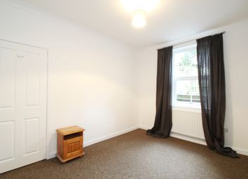Thumbnail 1 bed flat to rent in Barry Road, East Dulwich