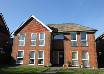 Thumbnail 2 bed flat to rent in High Path, Easebourne, Midhurst