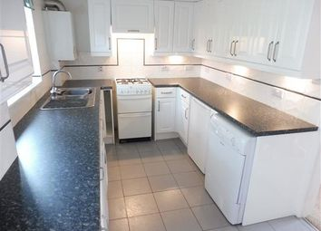 Thumbnail 1 bed property to rent in Cranbrook Road, Parkstone, Poole