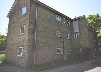 Thumbnail 3 bed flat to rent in 63 Roe Green Lane, Hatfield, Hertfordshire