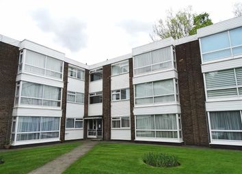 2 bed flat for sale in Tall Trees, Westfield Street, Salford M7