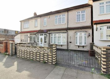 Thumbnail 5 bedroom semi-detached house to rent in Deepdene Road, Welling