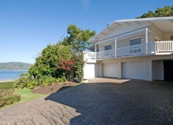 Thumbnail 4 bed detached house for sale in Paradise, Knysna, South Africa