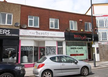 Thumbnail Leisure/hospitality for sale in Canterbury Road, Margate