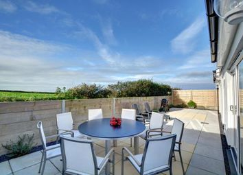 Thumbnail 4 bedroom detached house for sale in Nr Padstow, Cornwall