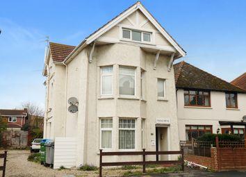 Thumbnail 1 bed flat to rent in Gordon Avenue, Bognor Regis