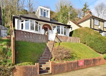 Thumbnail 2 bed bungalow for sale in Milner Road, Caterham, Surrey