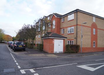Thumbnail 2 bed flat to rent in Martini Drive, Enfield Island Village