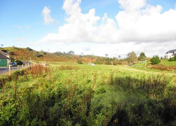 Thumbnail Land for sale in Glenancross Farm, Morar