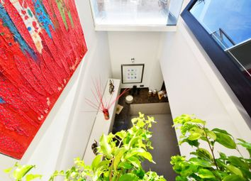 3 bed property for sale in Battersea Square, Battersea Square SW11