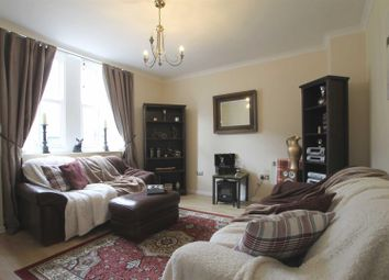 2 bed flat for sale in Peel House, Temple Street, Newcastle Upon Tyne NE1