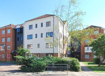 Thumbnail 1 bed flat to rent in Vicars Bridge Close, Alperton
