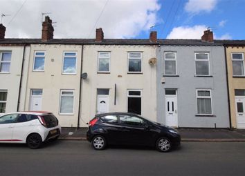 3 bed terraced house for sale in Argyle Street, Hindley, Wigan WN2