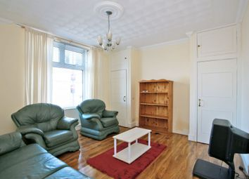 Thumbnail 1 bedroom flat to rent in Great Northern Road, Aberdeen