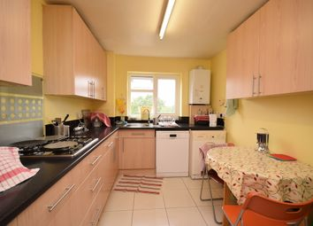2 bed flat for sale in Harrow Road, Sudbury, Wembley HA0
