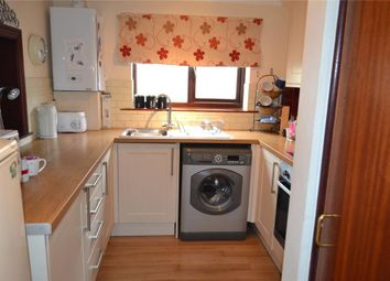 Thumbnail 3 bedroom flat for sale in Trevoarn, Foundry Square, Hayle
