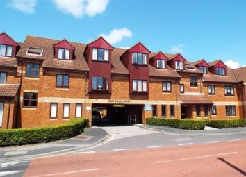 1 bed property for sale in 16 Water Lane, Totton, Southampton SO40