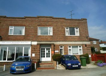 Thumbnail 2 bed flat to rent in Pear Tree Court, Pear Tree Lane, Little Common, East Sussex
