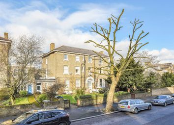 2 bed property for sale in Wickham Road, Brockley SE4