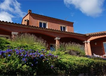 Thumbnail 4 bed property for sale in Languedoc-Roussillon, Hérault, Octon