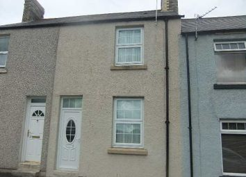 Thumbnail 2 bedroom terraced house to rent in Towneley Terrace, High Spen, Rowlands Gill