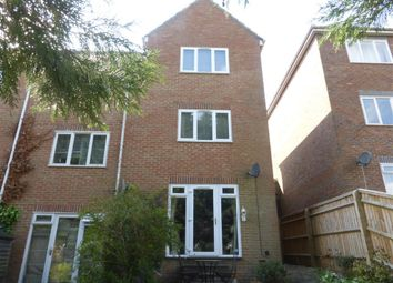 Thumbnail 2 bed property to rent in Wheelers Park, High Wycombe