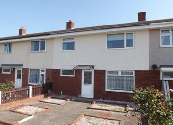 Thumbnail 3 bed property to rent in Towyn Road, Abergele