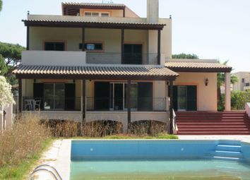 Thumbnail 8 bed detached house for sale in Vilamoura, 8125-507 Quarteira, Portugal