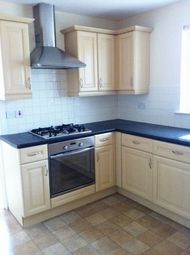 Thumbnail 4 bedroom detached house to rent in Arkleston Drive, Paisley, Paisley, Renfrewshire PA1,