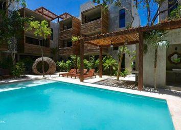 Thumbnail 1 bed apartment for sale in Sukha, La Veleta Tulum, Mexico