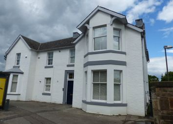 1 bed flat to rent in Ferry Road, Trinity, Edinburgh EH5
