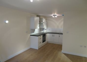 Thumbnail 2 bedroom flat to rent in Old High Street, Headington, Oxford
