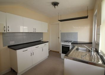 3 bed terraced house to rent in Westfield Road, Blackpool, Lancashire FY1