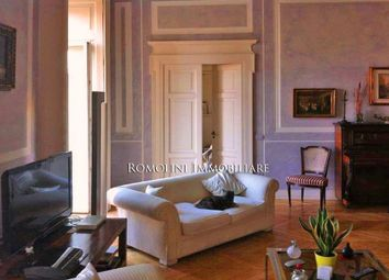 Thumbnail 5 bed apartment for sale in Napoli, Campania, Italy