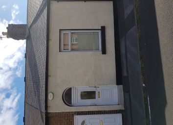 Thumbnail 2 bedroom cottage to rent in Regal Road, Sunderland